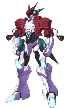 #DigimonUniverse DoGatchmon #Appmon