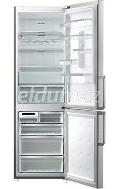 finest frigo samsung with evier leroy merlin resine. Black Bedroom Furniture Sets. Home Design Ideas