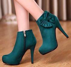 c9e845b4584 Tense10 Chestnut Women Faux Fur Lining Combat Ankle Boots