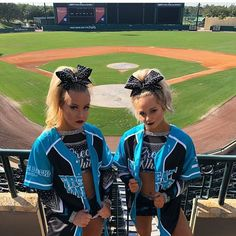 Throughout the initial periods with cheerleading the sport was just which - categories of folks Cheer Picture Poses, Cheer Poses, Cheerleading Poses, School Cheerleading, Picture Ideas, Cheer Stunts, Cheer Dance, Great White Sharks Cheer, All Star Cheer Uniforms