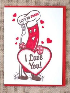 funny-valentines-day-cards-300x395.jpg