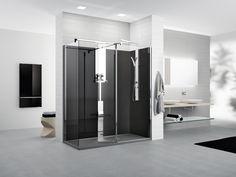 Kurk Badkamer Badkamerwinkel : Beste afbeeldingen van badkamers bath bath design en bathing