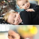 How To Take Great Family Photos...Plus A Fantastic Giveaway!