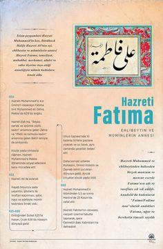 Allah Islam, Islam Quran, Physics Poster, Muhammed Sav, Islamic Wallpaper, Islam Religion, Diy And Crafts, Knowledge, Clip Art