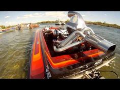 Fast Boats, Speed Boats, Jet Boats For Sale, Flat Bottom Boats, Film Big, Colorado Plateau, Boat Stuff, Mountain States, Rocky Mountains