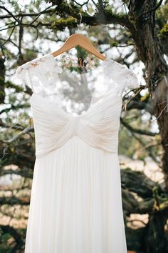 Trending Brasada Ranch near Bend Oregon Wedding Photography JosselynPeterson