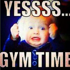 Exactly how I feel :)