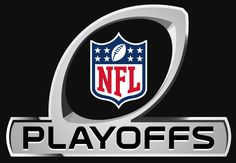 2016 NFL Playoff Schedule and Predictions