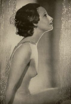 Sorry, that vintage nude women photography pity, that