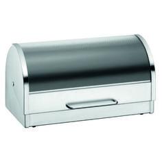 WMF Bread Box