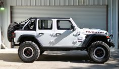 and JL pics with lift kit Jeep Wrangler Forum, Jeep Rubicon, Jeep Wrangler Unlimited, Jeep Sahara, Blue Jeep, Badass Jeep, Jeep Mods, Jeep Jl, Custom Jeep