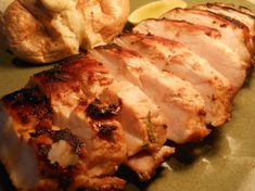 Jamaican Rum Chicken Recipe - Food.comKargo_SVG_Icons_Ad_FinalKargo_SVG_Icons_Kargo_Final