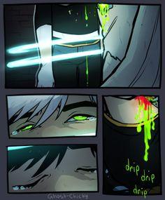 Ectober comic pg.35