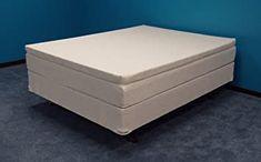Summer Sleeping Bed Rattan Mat Cooling Topper Mattress Pad Cushion Smooth Air Conditioned Bed Mat 3 Pieces Folding Moistu Mattress Pad Sleeping In Bed Mattress