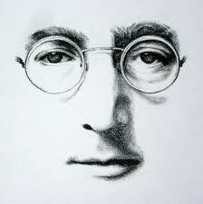 Oct 9, 1940- Happy Birthday, John Lennon- LIVE The Things We Said Today, 1964 @vinyltempest