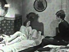 Ljubav Na Seoski Način (1970) - CELA Serija - http://filmovi.ritmovi.com/ljubav-na-seoski-nacin-1970-cela-serija/
