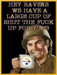 . Steelers Ravens, Steelers Pics, Pittsburgh Steelers, Steeler Nation, Competition, Nfl, Baseball Cards, Black, Black People