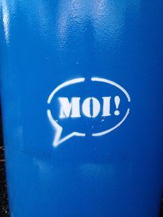 (repin) #streetart Groningen