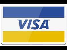 FREE VISA GIFT CARD GIVEAWAY 2016 - http://LIFEWAYSVILLAGE.COM/gift-card/free-visa-gift-card-giveaway-2016/