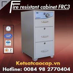 cach chon mua tu ho so bang inox WELKO Safes Fire Resistant Cabinet Big Safe, Fingerprint Safe, Steel Filing Cabinet, Dong Hoi, Office Safe, Safe Company, Safe Deposit Box, Hotel Safe, Box Supplier