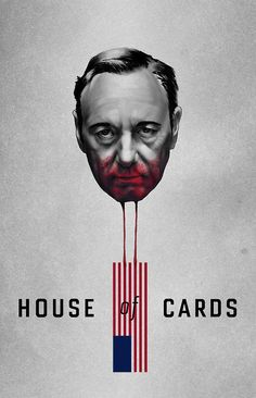 Gearing up for the new series of House of Cards with some good old fashioned fan art. House Of Cards Poster, House Of Cards Netflix, House Of Cards Seasons, Frank Underwood, Keys Art, Shows On Netflix, Minimal Poster, Watch Tv Shows, Entertainment
