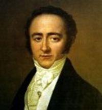 Franz Xaver Mozart- ( 26.Juli 1791- 29.Juli 1844 ) war ein Komponist und Klaviervirtuose.