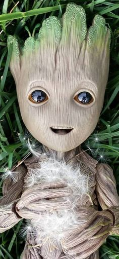 Most Cutest Baby Groot Famous And Popular New Wallpaper Collection. Groot Wallpaper From Guardian's Of Galaxy. Deadpool Wallpaper, Avengers Wallpaper, Cute Disney Wallpaper, Cute Cartoon Wallpapers, Baby Groot Drawing, Groot Avengers, Cute Disney Drawings, Galaxy Art, New Wallpaper