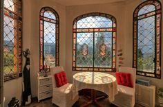 acheter Maison Les Brenets: Manoir du XIXème siècle de 4 appartements et une surface artisanale - ImmoScout24