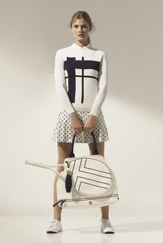 6f43e9ca00c6 Shop the New Tory Burch Tory Sport Collection Lookbook