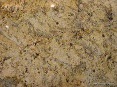 Revelation (Granite) Close Up