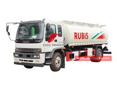Buy ISUZU 15,000 Liters Fuel Tanker Truck,Chinese ISUZU 15,000 Liters Fuel Tanker Truck Suppliers Fuel Truck, Truck Parts, Diesel Oil, Stainless Steel Tanks, Oil Tanker, Fuel Oil, Car Brands, Trucks For Sale, Heating Systems