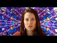 How To Do Automatic Writing. Teal Swan (The Spirital Catalyst)