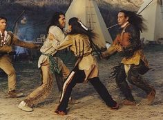 Sully and Cloud Dancing Cheyenne Tribe, Dr Quinn, Sully, Period Dramas, Colorado Springs, Cloud, Dancing, Medicine, Actors