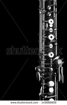 Musical Instruments Stock Photos, Images, & Pictures | Shutterstock