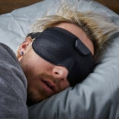 The Smart Snore Eye Mask is able to detect snoring through advanced bone-conducted technology and a unique snore recognition algorithm. It utilizes a progression of 36 levels of physical intervention via micro-vibrations to eliminate the cause of . Circadian Rhythm Sleep Disorder, What Causes Sleep Apnea, Home Remedies For Snoring, How To Stop Snoring, Ways To Sleep, Trying To Sleep, Sleep Mask, Are You The One, Technology