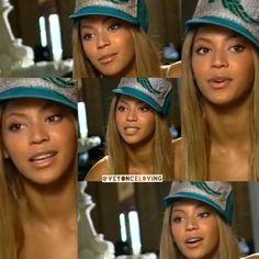 Beyonce Me Myself and I