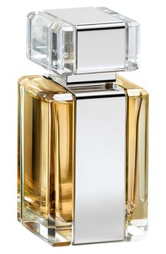 Thierry Mugler 'Les Exceptions - Chyprissime' Fragrance | Nordstrom