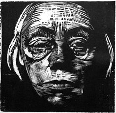 Making Woodcuts by Warwick Hutton (1974, Book, Illustrated)