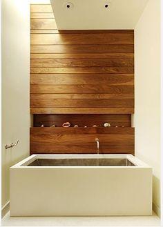 Aidlin Darling Spa Bath Remodelista