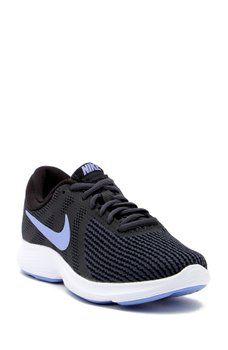 reputable site 31991 bb796 Nike - Revolution 4 Running Sneaker