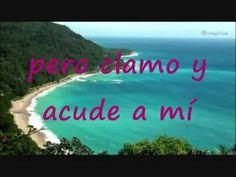 Clamo Y Acude A Mí