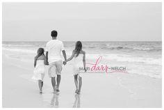 Destin-Beach-Portrait-Photography