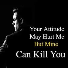 Attitude Images Wallpaper Photo Pictures For Whatsapp DP For Boys Whatsapp Dp Girls, Dp For Whatsapp Profile, Quotes For Whatsapp, Whatsapp Dp Images, Profile Dp, Profile Pictures, Attitude Quotes For Boys, Good Attitude, Attitude Status