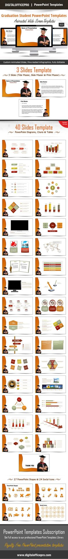 Divorce Decree PowerPoint Template Backgrounds - divorce decree template