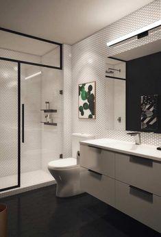 Quadros decorativos para banheiro