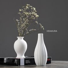 6 Basic Items From Shopee For The Minimalist Home | Qanvast Minimalist Interior, Minimalist Home, Circular Coffee Table, Japanese Interior Design, Frameless Mirror, Wall Mounted Mirror, Home Look, Interior Design Living Room, Lighting Design