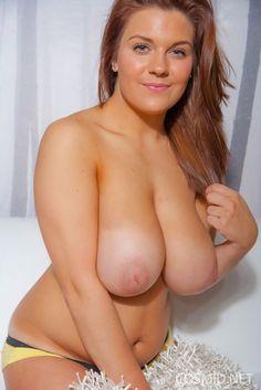 Stephanie Cane Big Dick S Tight Fits
