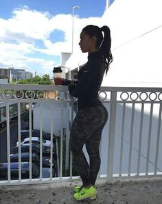 Fitness body goals curvy 53 Ideas Gymshark Athlete, Whitney Simmons, getting peachy with the Sleek Sculpture Sport. Fitness Goals Curvy Healthy 23 Ideas For 2019 Fitness Motivation Pictures, Motivation Goals, Bikini For Curves, Thick And Fit, Thick Body, Fitness Inspiration Body, Body Curves, Boss Babe, Fitness Goals