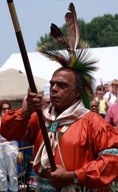 Nanticoke lenni lenape of new jersey bill to recognize indian nanticoke lenni lenape of new jersey recent photos the commons getty collection galleries world map publicscrutiny Image collections