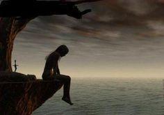 Ilusionarse demasiado, puede provocar una gran decepción/desilusión que, si no se gestiona bien, puede acabar incluso en depresión